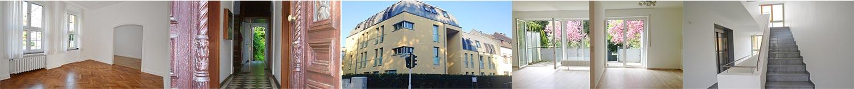 Reymann_Immobilien_Bilder_Verkauf